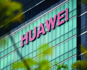 Restricting Huawei in 5G may cause min GDP loss of $4.7 bn to India by 2035: Study