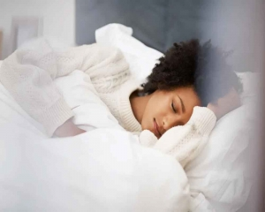 Reward improves visual learning only after people sleep: Study