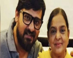 Sajid-Wajid's mother tests positive for COVID-19