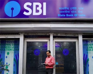 SBI passes on entire 75 bps repo rate cut to borrowers