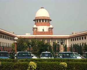 SC directs parties to upload on website details of pending criminal cases against candidates