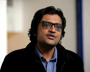 SC extends Arnab's interim bail, says judiciary should ensure criminal law is not weapon for selective harassment