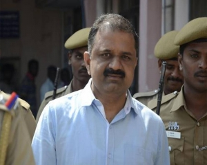 SC extends by a week parole of Perarivalan serving life in Rajiv Gandhi assassination case