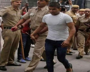 SC rejects Nirbhaya convict Vinay's request to peruse recommendation for rejection of mercy plea