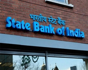 Setty appointed MD of SBI