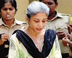 Sheena Bora case: CBI opposes Indrani''s bail plea
