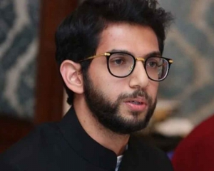 Shops, malls & eateries in Mumbai have option to remain open 24x7 from Jan 26: Aaditya