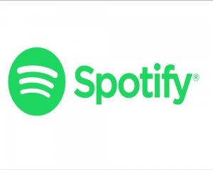 Spotify removes 10,000 song library limit