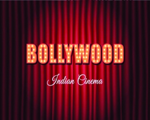 Stand up Bollywood