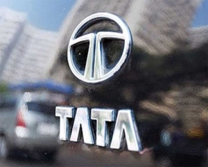 Tatas pay Rs 2,197 cr to settle AGR dues