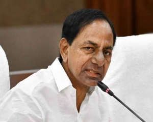 Telangana too decides to pass anti-CAA assembly resolution, urges Centre to repeal CAA