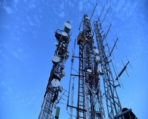 Telcos approach Trai seeking early decision on issue