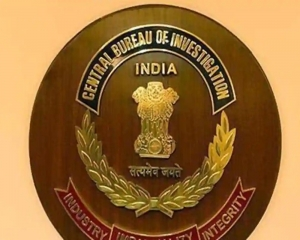 Tuticorin custodial deaths: CBI takes over probe, registers 2 FIRs