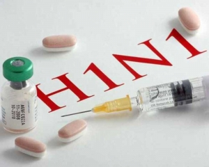 Two employees test positive for H1N1 virus, Bengaluru, 2 other offices closed temporarily: SAP India