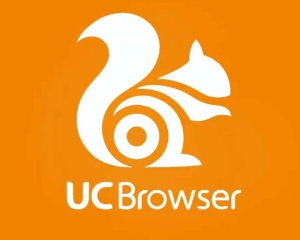 UC Browser launches drive, offers 20GB free storage