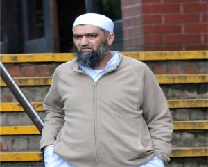 UK 'refuses' Dawood aide Hanif Tiger's extradition