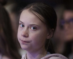 US Treasury Secretary advises Greta Thunberg to 'go study'