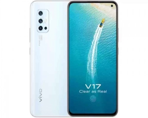 Vivo grabs 2nd spot in India smartphone market for 1st time