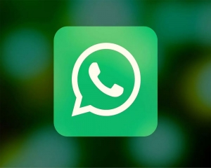 WhatsApp on Web may soon get fingerprint authentication feature