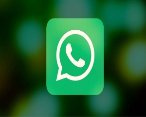 WhatsApp to add face unlock support on Android: Report