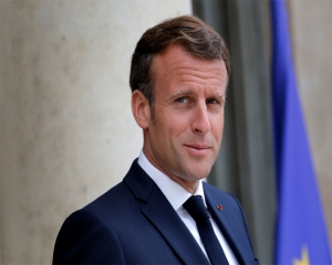 World responds to Lebanon's plight, France's Macron to visit
