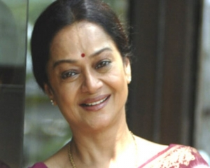 Zarina Wahab discharged from hospital after testing positive for COVID-19