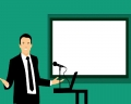Your Best Guide to the AV Equipment You Need for Your Event