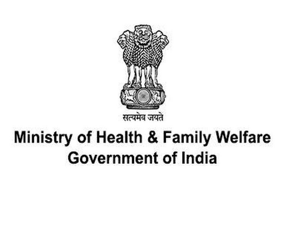 6 states account for over 85 pc of fresh COVID-19 cases in India: Health ministry