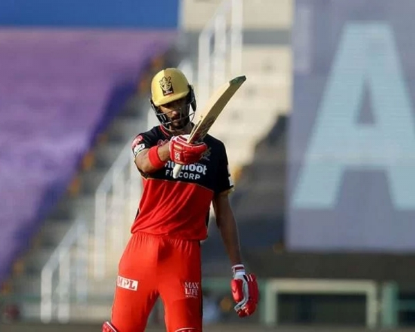 Confident Padikkal wants to take domestic form into IPL 2021