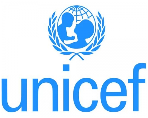 COVID-19 pandemic impacted health, psychosocial well-being of children  in India: UNICEF