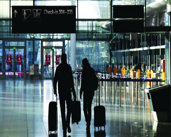 Germany lifts travel limit for Indians with quarantine condition