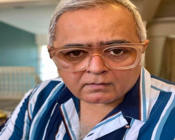 Hansal Mehta: Situation in Gujarat much worse than being reported
