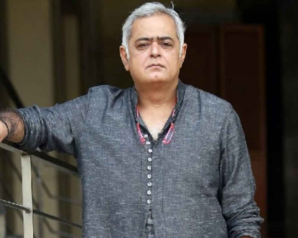 Hansal Mehta says his family is 'hopefully on the road to recovery'