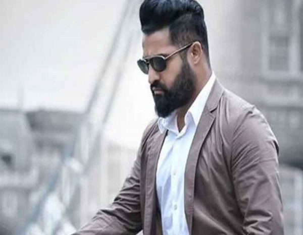 Jr NTR requests fans to not celebrate his birthday amidst pandemic on May 20
