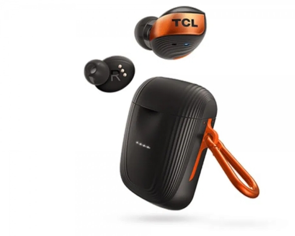 TCL launches 3 true wireless earbuds in India