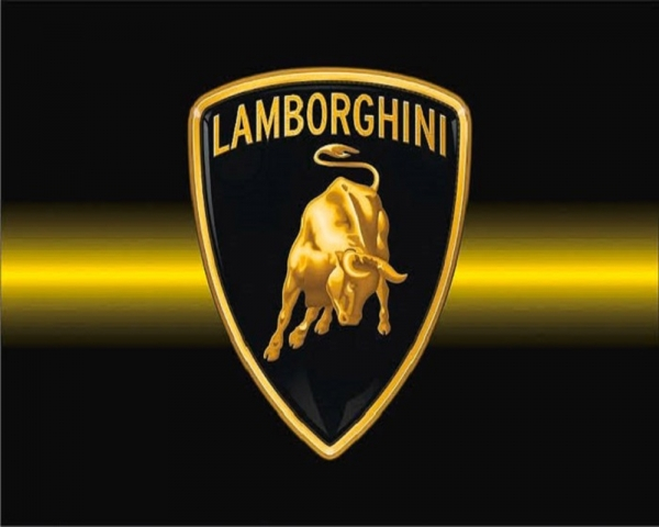 Witnessing V-shaped recovery, looking at record sales in India in 2021: Lamborghini