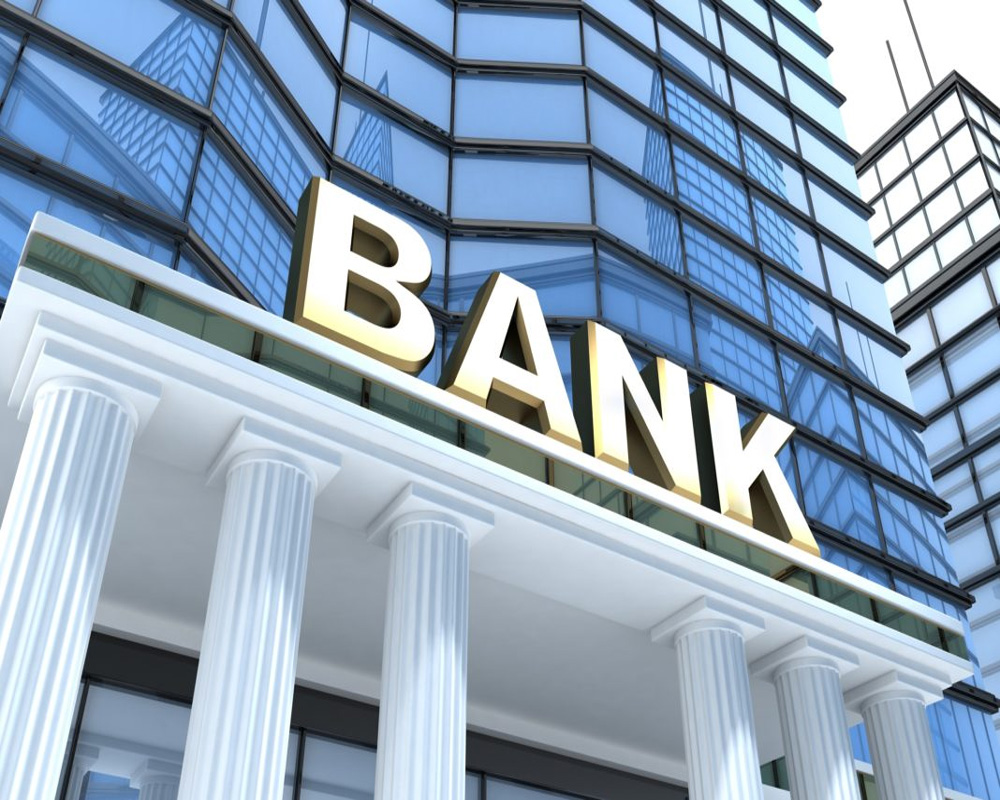Bank operations may be hit on Mon, Tue due to nationwide unions' strike