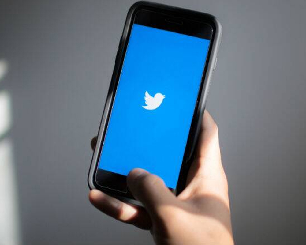 Blue badge taken off after inactivity for 6 months, incomplete accounts: Twitter on blue tick removal