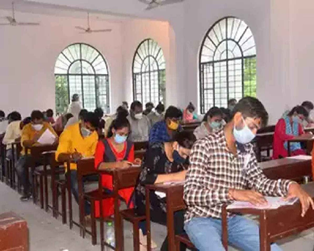 Candidates who opted-out of CA exam in July will not lose any opportunity, ICAI tells SC