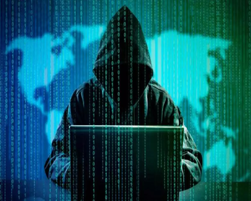 China-based hackers luring Indians into fake Tata Motors scam