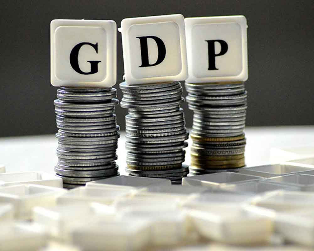 Economic activity continues on normalisation: Report