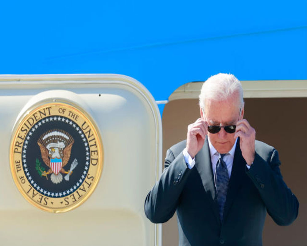 Face to face: Biden, Putin ready for long-anticipated summit