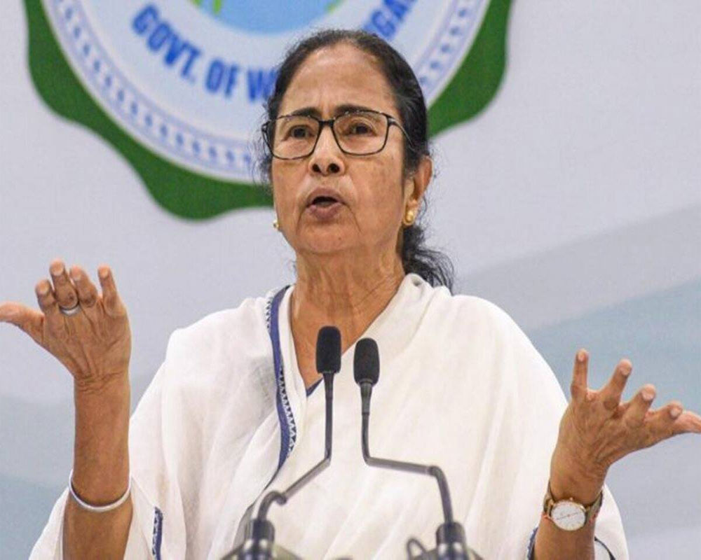Farmer leaders to meet Mamata to elicit support for stir