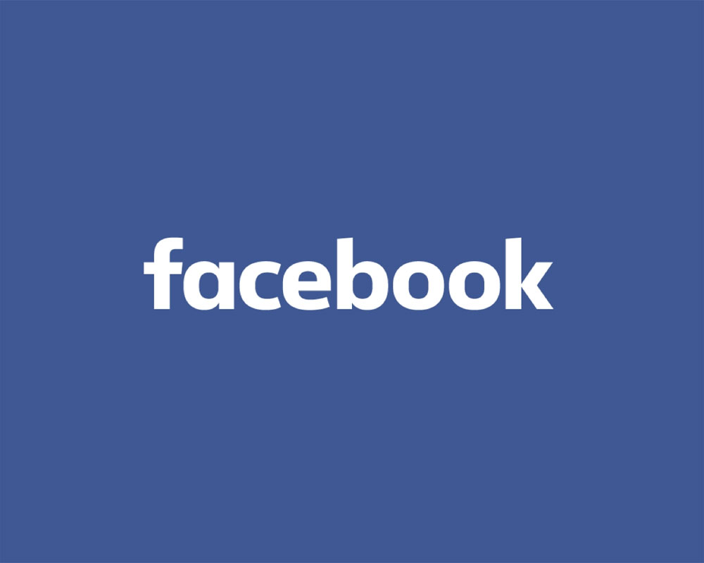 FB to help 50M people get vaccines, to add labels to fake posts