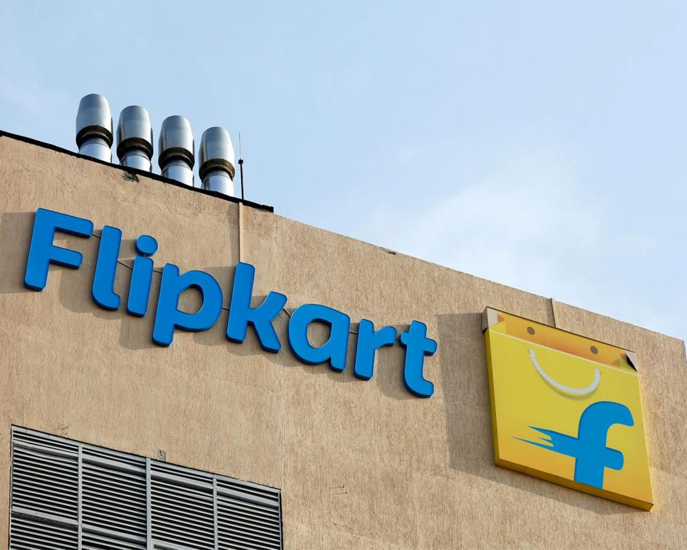Flipkart to acquire Cleartrip