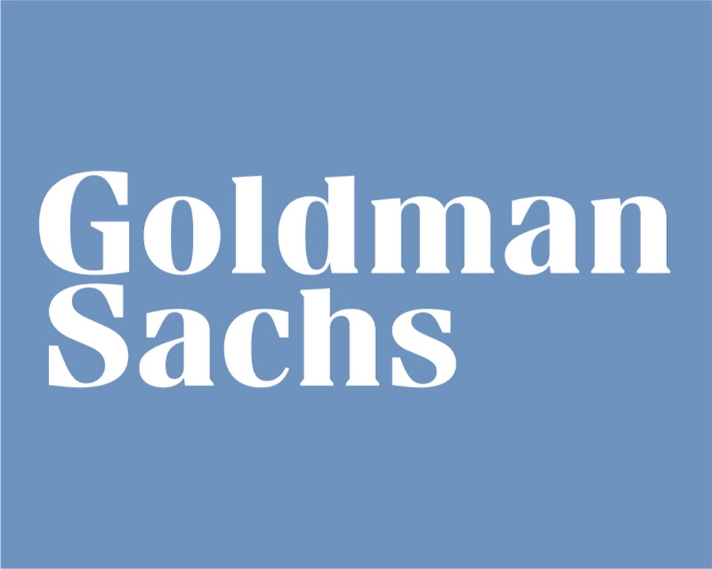Goldman Sachs lowers India growth forecast for FY21 to 11.1 pc