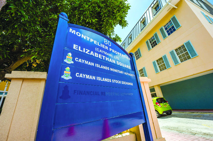 Hinduja Bank's licence cancelled by Cayman over money laundering