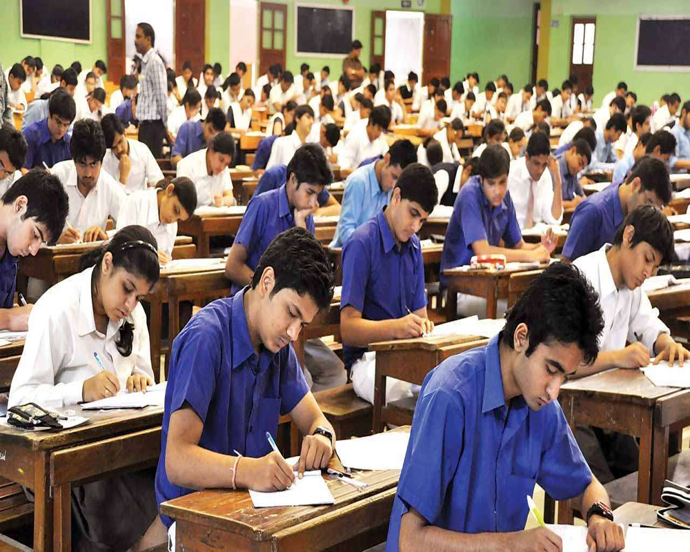 HSC exams more important for students than SSC: Maha to HC
