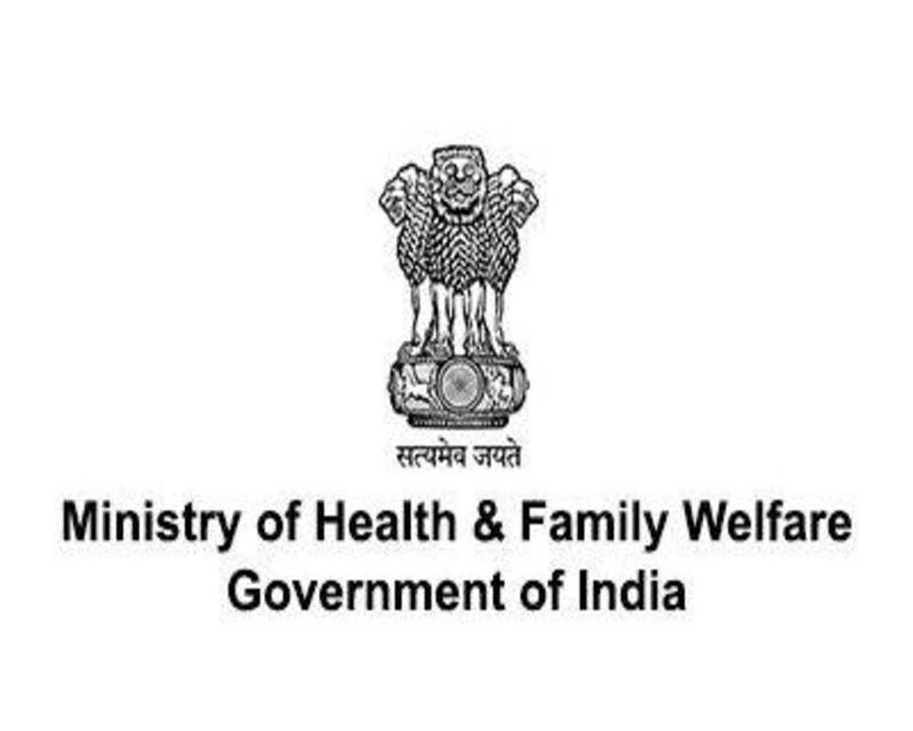 India's COVID-19 active caseload drops below 2.5 lakh: Health ministry