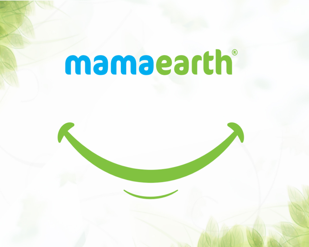 Mamaearth to hire 200 people this year, crosses Rs 500 cr-revenue run rate